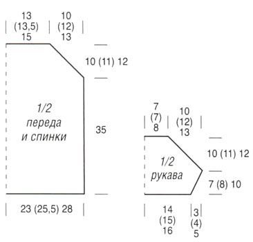 3937411_sweater03_11_shema1 (366x351, 13Kb)