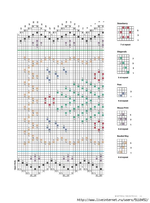 Kni5_57 (518x700, 211Kb)