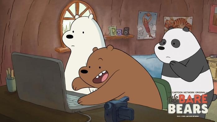 5996886_cn_cee_we_bare_bears__cn3__wallpaper_01_1600x900 (700x393, 159Kb)