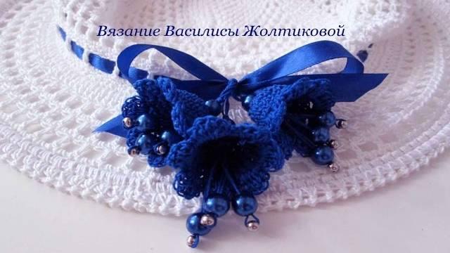 5019190_proxy_imgsmail_ru (640x360, 35Kb)