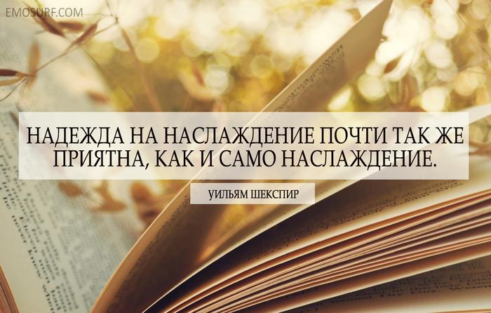 Цитаты Шекспира 7 (700x446, 340Kb)