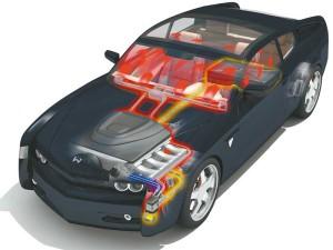 ustanovka-kondicionera-avtomobil-svoimi-rukami-1-300x225 (300x225, 16Kb)