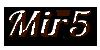 мир-5 (100x50, 5Kb)