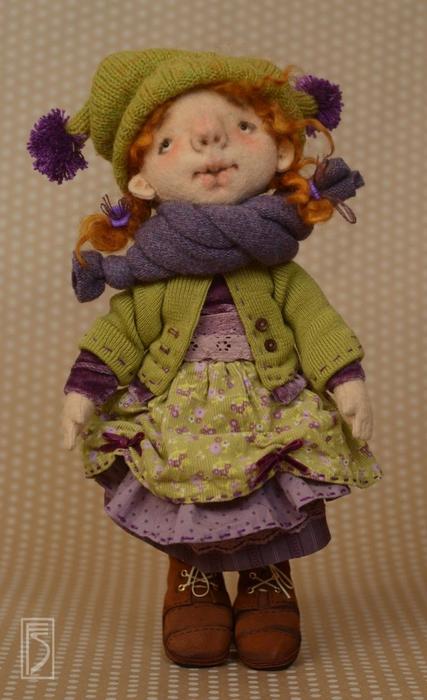Шьем куклу — очаровашку из тонкого шерстяного фетра/1783336_1602151456554f9f960e68195bbee64d7347f7d3d5ba (427x700, 213Kb)