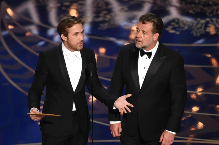 gosling-crowe-oscars-29feb16-01 (700x466, 161Kb)