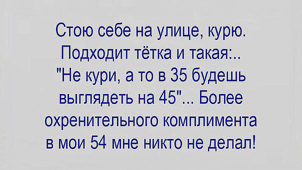 3416556_image_4_ (604x340, 75Kb)