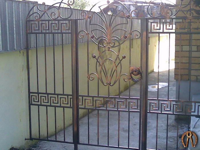 забор2 (700x525, 302Kb)