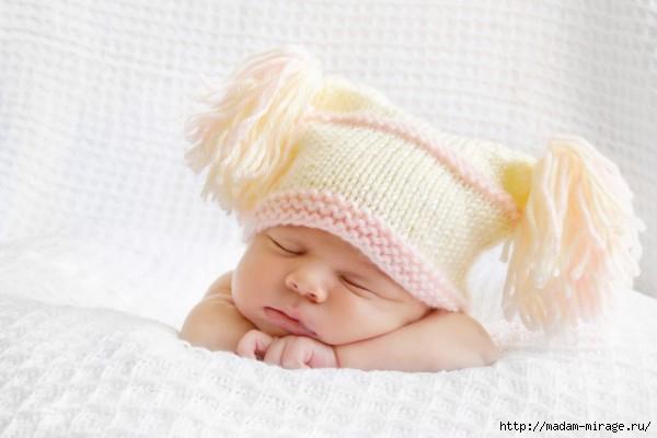 3487914_CuteSleepingBabyImageForWhatsapp (600x400, 86Kb)