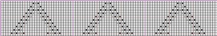 0_c556d_a75475f9_orig (700x117, 117Kb)