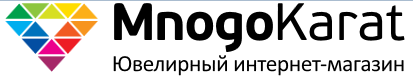 4038133_Bezimyannii (413x83, 10Kb)