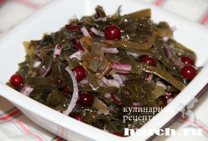 salat-is-morskoy-kapusty-s-klukvoy-sibirskiy_4 (300x203, 54Kb)
