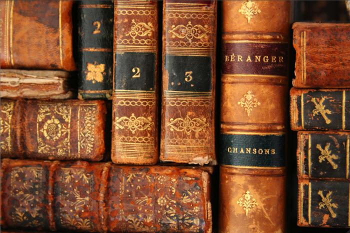 Антикварные книги/3240047_1039329_original (700x466, 600Kb)