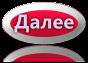 3085196_daleekrasnaya_knopochka (88x63, 8Kb)