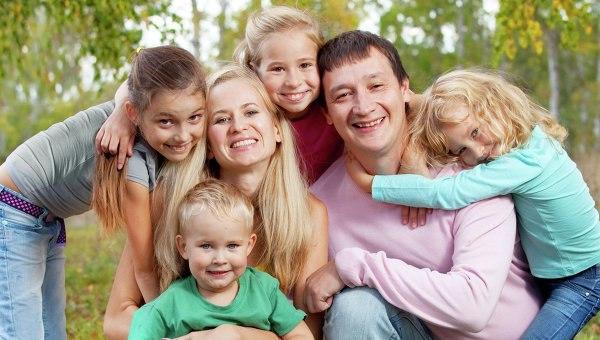 Как воспитывать ребенка в том или ином возрасте, когда и к чему он готов (600x340, 56Kb)
