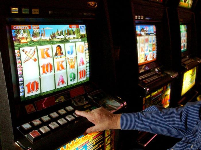 "alt=""casino-x"" /2835299_Novii_portal_igrovih_avtomatov_www_casinox_online (700x525, 147Kb)"