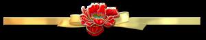 0_1ba06f_81d9b1f8_M (300x59, 13Kb)