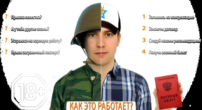 3180456_armiya (700x383, 283Kb)