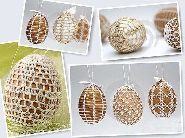 пасхальные яйца (640x477, 87Kb)