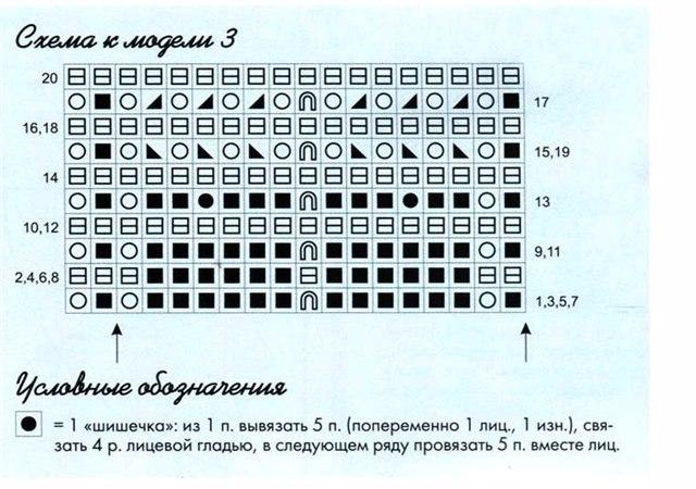 3 (640x450, 267Kb)