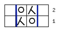 18856651_23310 (204x111, 11Kb)
