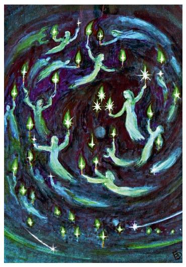 Звёзды (370x531, 53Kb)