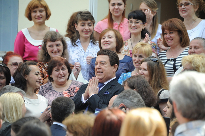 http://img1.liveinternet.ru/images/attach/c/11/128/310/128310139_VEL_6205.JPG