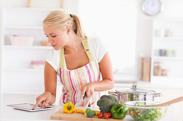 как похудеть есть один продукт