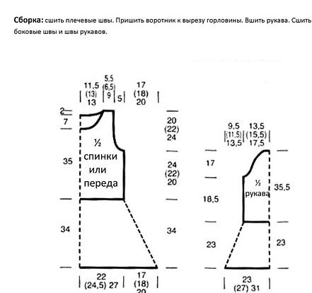 5308269_platjemodel2 (441x414, 33Kb)