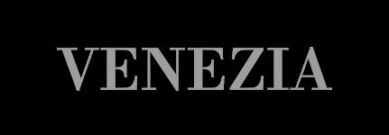 3233534_veneziagallerylogo (431x150, 14Kb)