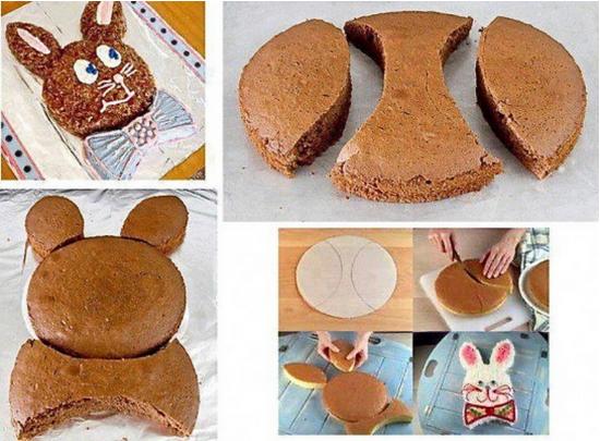 bunny-cake--550x405 (550x405, 463Kb)