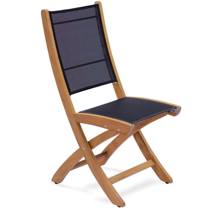 Деревянные складные стулья со спинкой своими руками чертежи