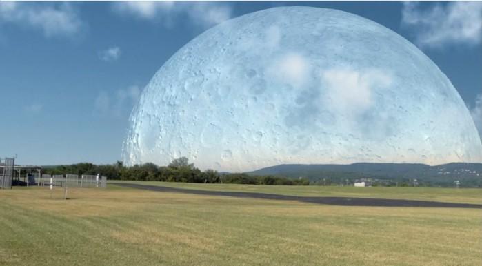 luna-1 (700x386, 50Kb)