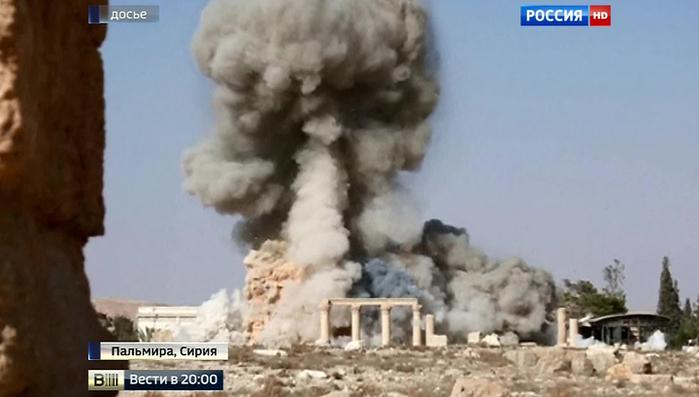 пальмира (700x397, 212Kb)