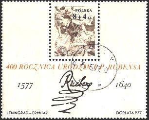 2.3.8.1. Блок Рубенс с автографом (306x247, 37Kb)