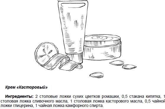 4716146_cudesniykostoroviykrem (558x369, 53Kb)