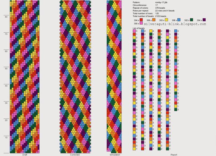 romby17-3x3 (700x506, 390Kb)