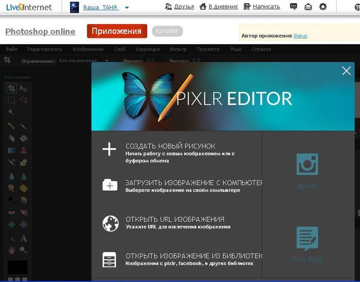 4026647_LIry_editor (700x548, 46Kb)