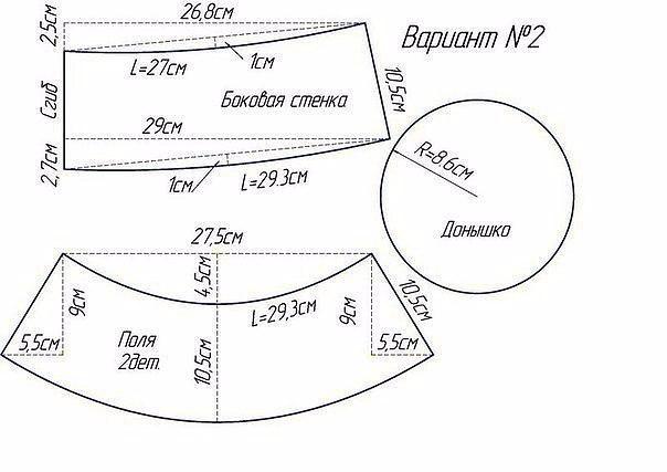 1XDVuV48Q9g (604x427, 136Kb)