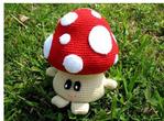 ������ mushroom fat & red+_1 (473x350, 226Kb)
