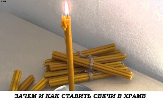 image (22) (548x363, 45Kb)