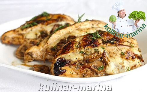 flavorful_chicken (490x306, 152Kb)