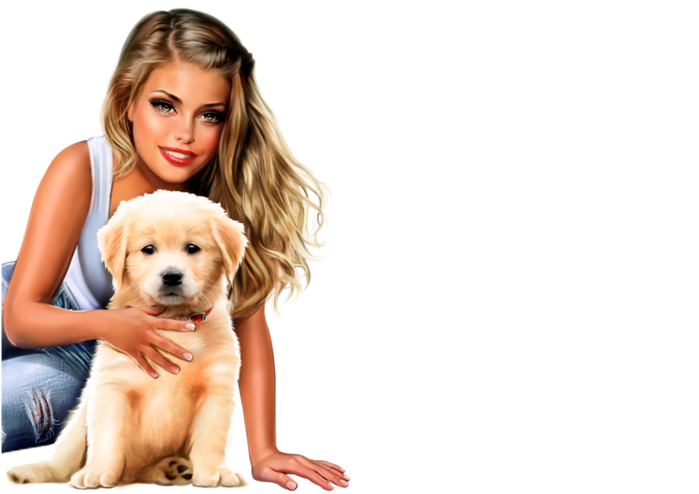 MyPuppy_ZM2 (700x494, 246Kb)