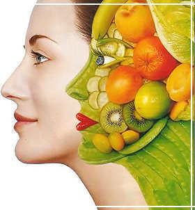 витамины для кожи/1259869_ZDI28HFbL7hB0n6PLmN4BCjQ0Td0OZ (280x302, 14Kb)
