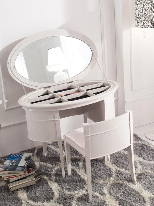 fyyuzhn-spalynya-i-tualetnye-stoliki (524x700, 297Kb)