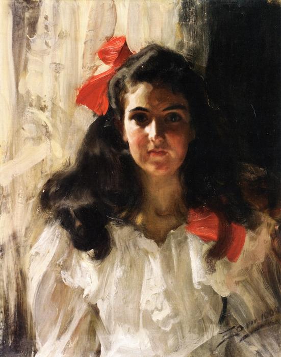 Marie Cohn 1900  Мари Кон (551x700, 279Kb)