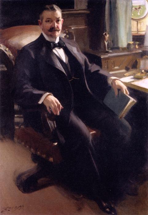 Henry Clay Pierce ,1899 (481x700, 103Kb)