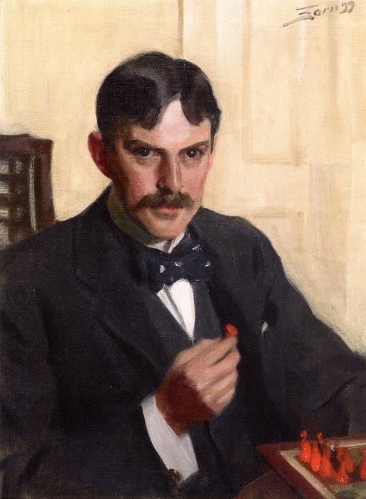 Joseph Randolph Coolidge ,1899 (513x700, 109Kb)