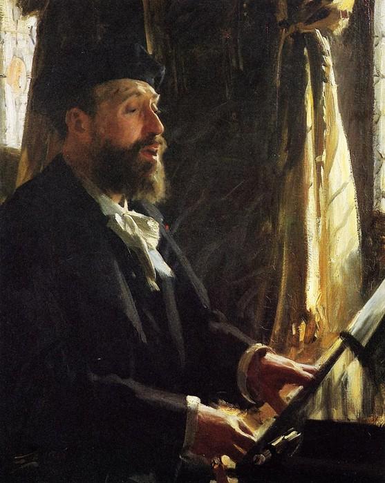 Портрет Жана Батиста  Фора1891 (557x700, 123Kb)