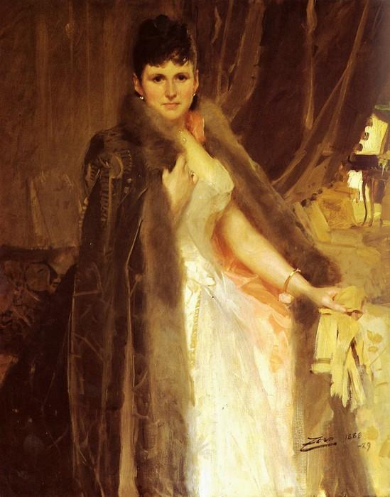Г - жа Саймонс     1888 (549x700, 99Kb)
