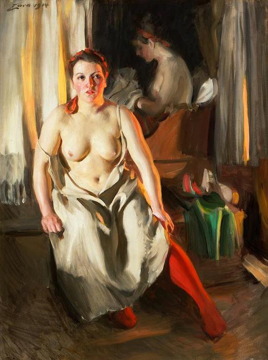 Сестры Шварц 1889 (521x700, 55Kb)